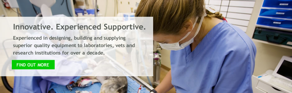 Veterinary Products Online | VetTech UK