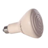 Ceramic Dull Emitter InfraRed Bulbs 240V - 250W