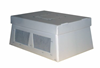 Large Transport Box for Mice and Rats